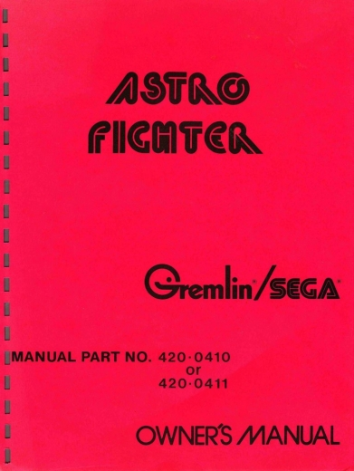 420-0410_astro_fighter_owners_manual.jpg