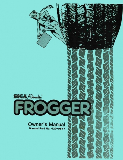 420-0647_frogger_owners_manual.jpg