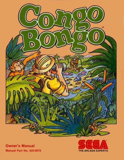 420-0979_congo_bongo_owners_manual.jpg