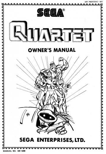 420-5288_quartet_owners_manual_1st.jpg