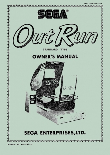 420-5315-01_out_run_std_type_owners_manual_1st.jpg