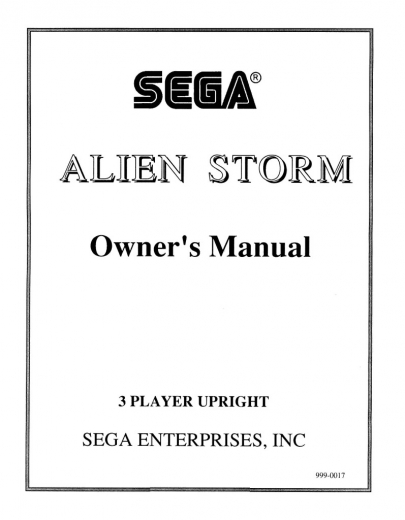 999-0017_alien_storm_3p_ur_owners_manual.jpg