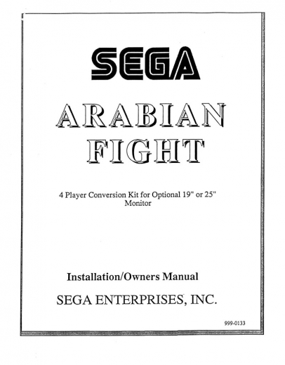 999-0133_arabian_fight_4player_conversion_kit_inst-owners_manual.jpg