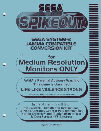 999-0735_spikeout_conversion_kit_manual.jpg