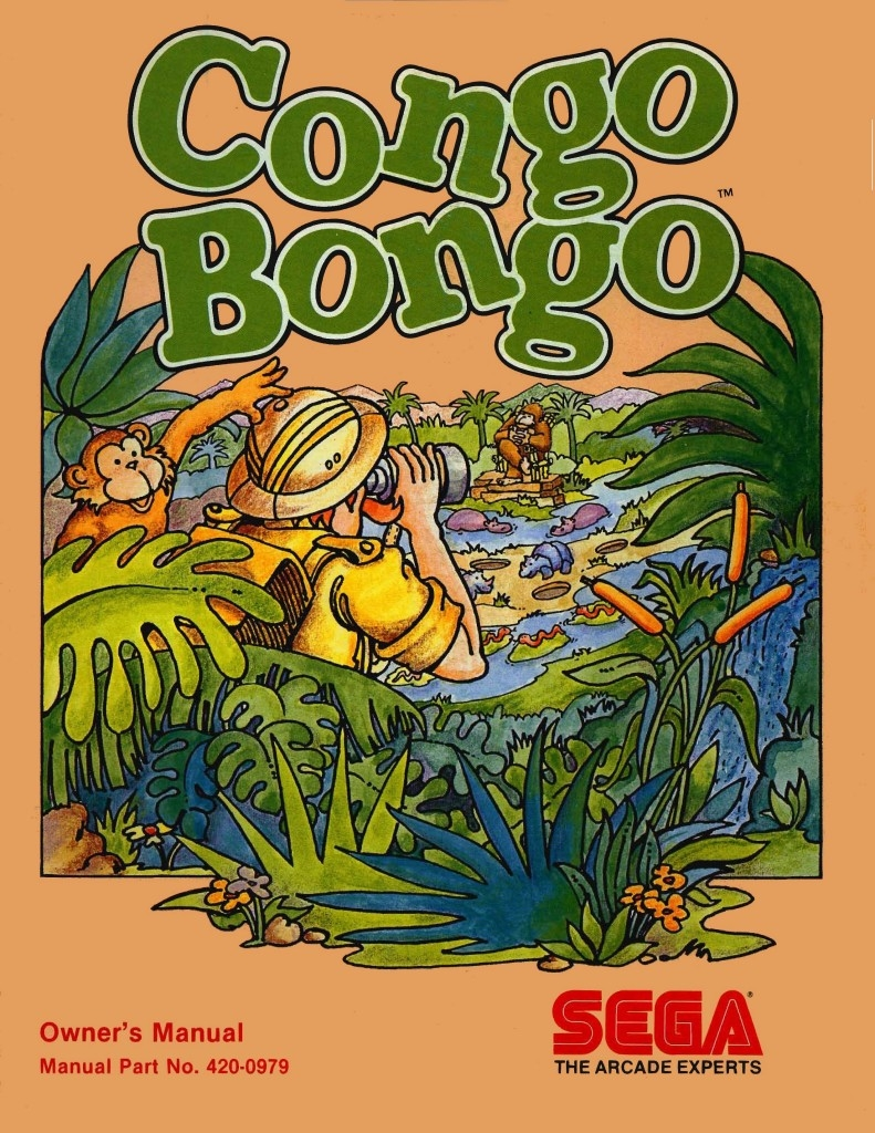 mazda bongo owners manual pdf